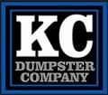 KC Dumpster Company Roll Off Dumpster Rentals