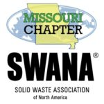 SWANA Missouri Chapter