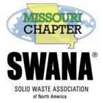 SWANA Missouri Chapter