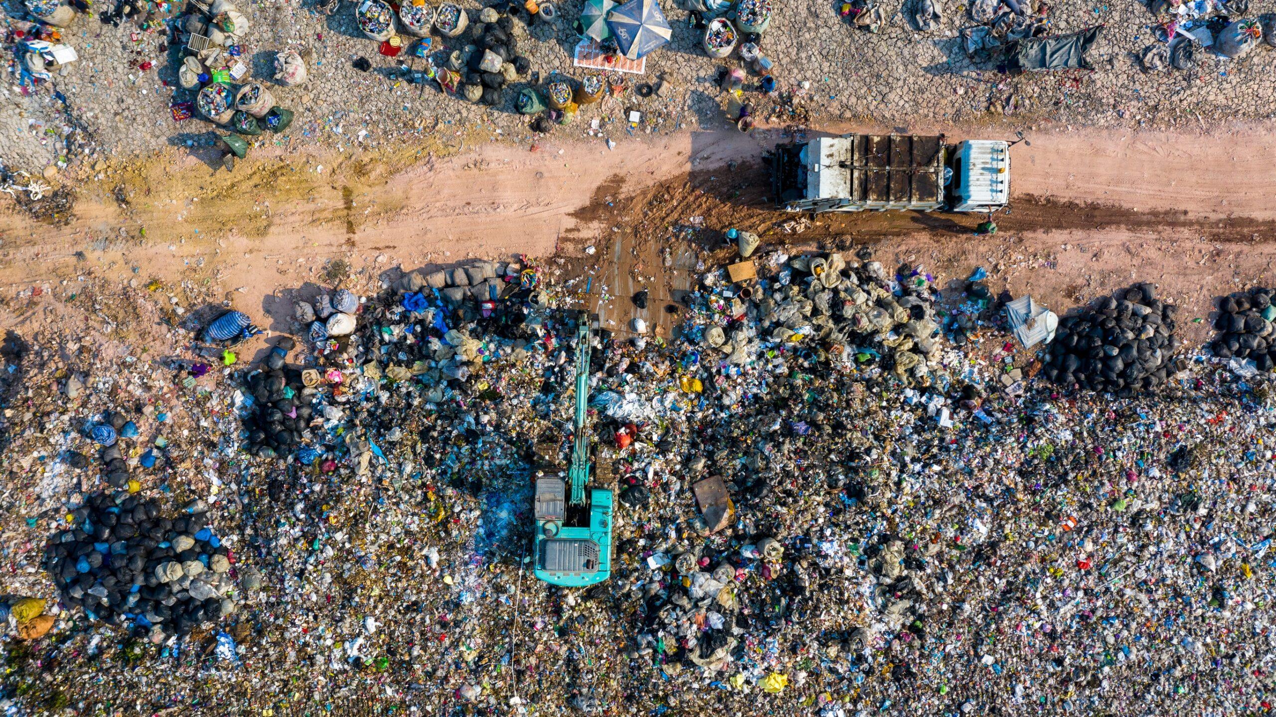 environment advantages of composting