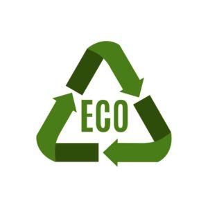 eco friendly waste management