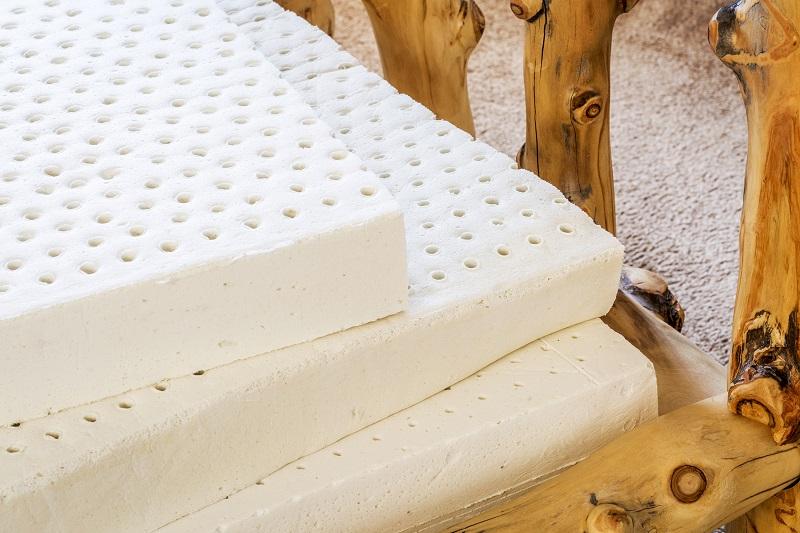 mattress disposal recycling