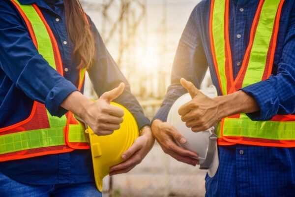 project safety importance